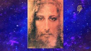 Виктория ПреобРАженская об Учении Исуса Христа