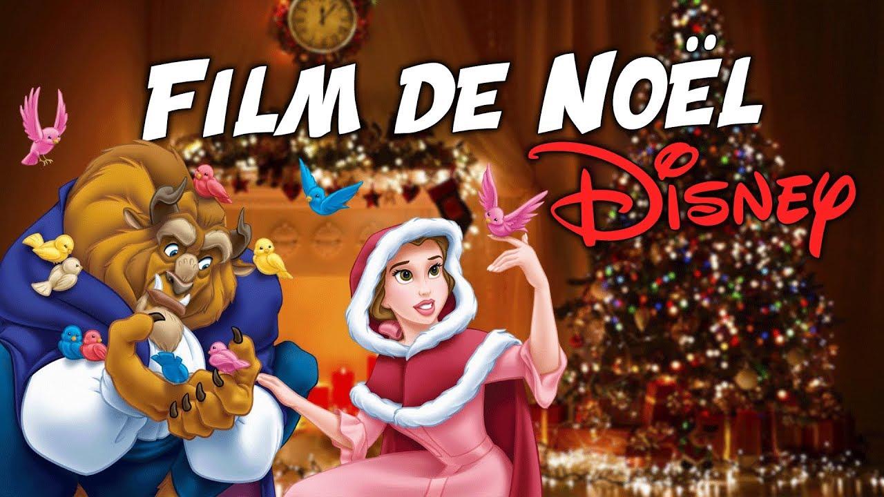 Youtube Disney Filme