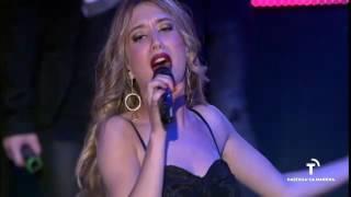 Pasodoble, te quiero - Paloma López-Tello #LaVidaesFiesta