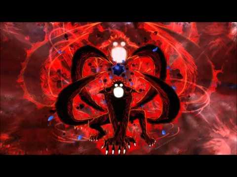 Nightcore - The Animal (Disturbed) [HQ]