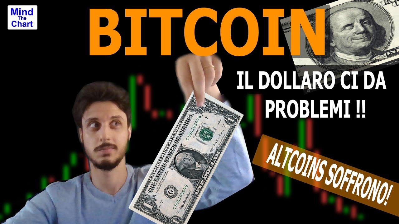 da bitcoin al dollaro come inviare paypal a bitcoin