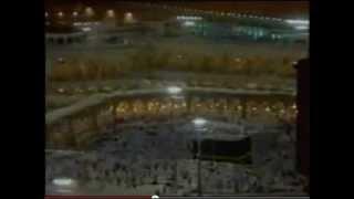 Rahmat Qur'an - Jefri Al Buchori