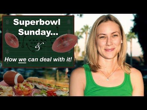 superbowl-2013!!-what-to-do?!?---kati-morton-|-kati-morton