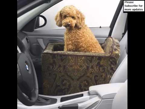 dog-car-seat-picture-ideas-|-dog-car-seat-dogs