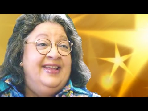 Daisy Irani  - Biography