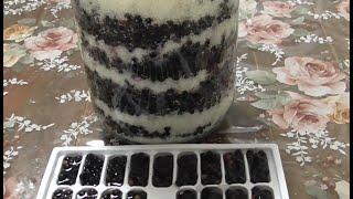 видео Морковная ботва, лечебные свойства и противопоказания