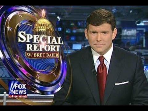 Fox News Covers Birthers Like Real News