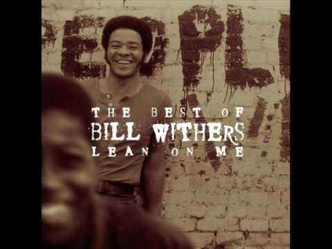 Bill Withers  Hello Like Before