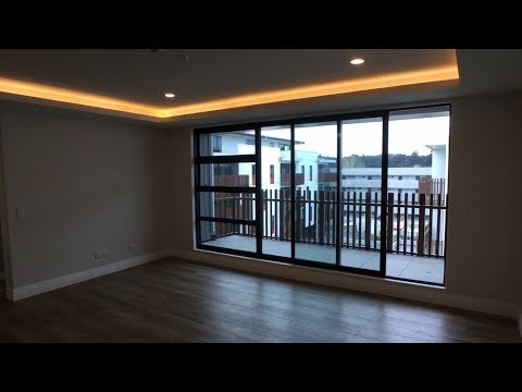 Apartment for Rent in Auckland: Albany Apartment 2BR/2BA by Auckland Property Managers