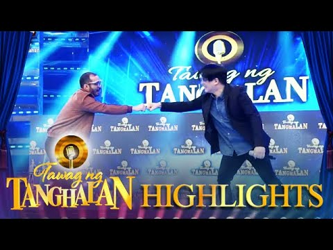 benjamin-and-randy-both-enter-weekly-finals- -tawag-ng-tanghalan