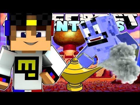 Игра Майнкрафт 2Д - играть онлайн бесплатно для мальчиков