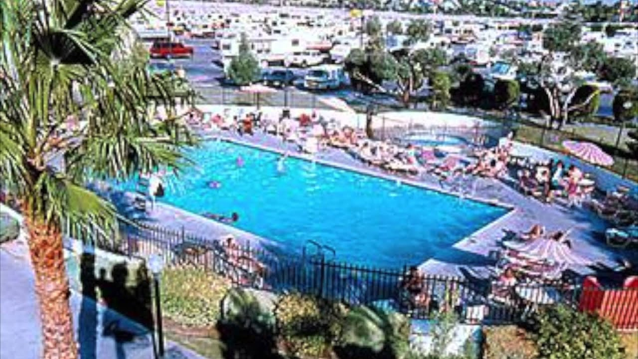 Inside Swimming Pool Circus Circus Hotel Las Vegas Nv Roomstays Com Youtube