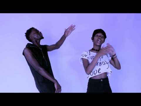 Sky Blue Fam --Fak' Imali uzobona music video