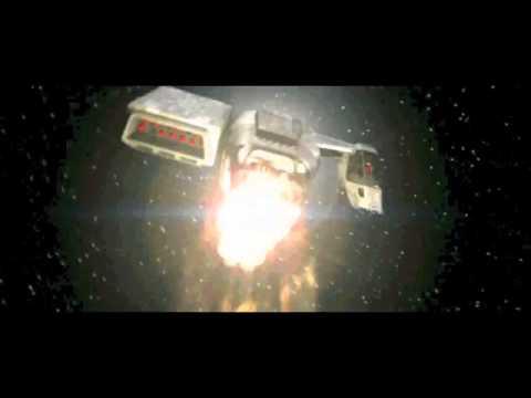 Independence War: Rebellion im Universum - Mission 03: Eine neue Kraft |