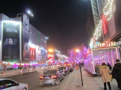 trip-to-shenyang-via-dalian---english-version