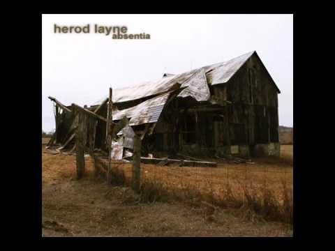 Herod Layne - Absentia (2010)