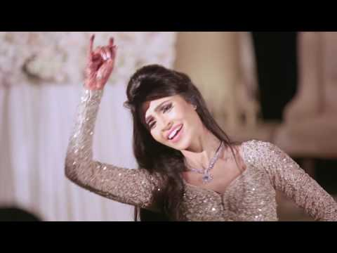 Image result for new york bride killing the internet with her bollywood songs performance