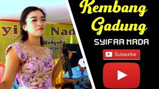 Download Lagu KEMBANG GADUNG - SYIFAA NADA mp3