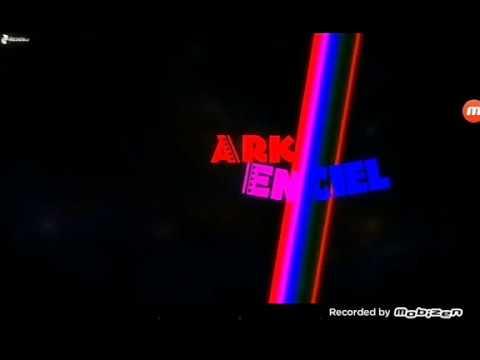 Presentation + Explication - Ark En Ciel