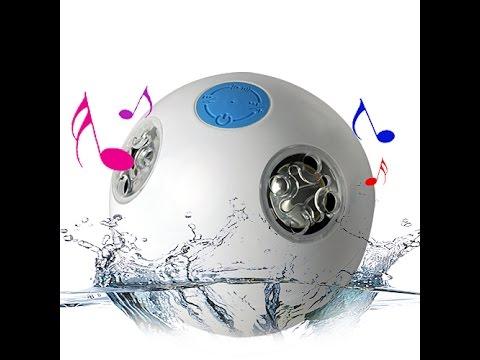 Передача звука через Bluetooth. Как передавать музыку по Bluetooth