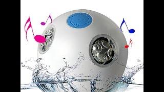 Передача звуку через Bluetooth. Як передавати музику з Bluetooth