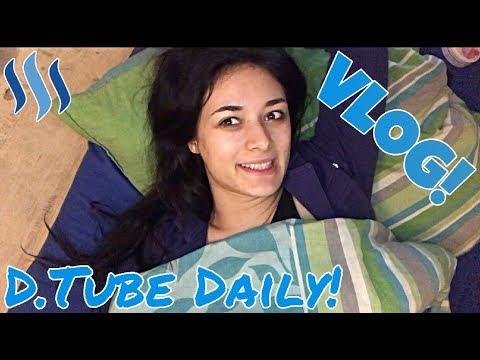 Vlog #122 - Mann wird Frau und umgekehrt?// Findet das gefälligst toll!!!1!1!1(einself!1!1)