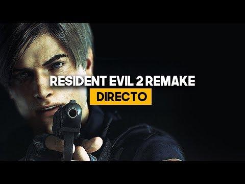 Así es la censura de Resident Evil 2 Remake y las cifras de