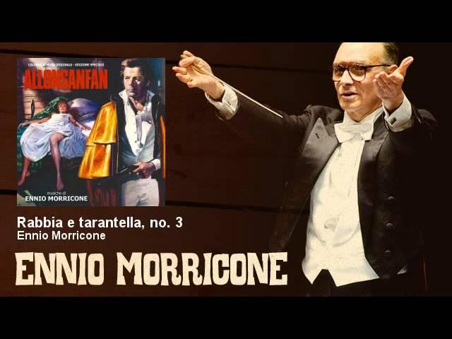 ennio-morricone-rabbia-e-tarantella-no-3-colonna-sonora-allonsanfan-original-soundtrack-ennio-morric