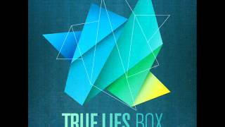 True Lies - Are You Restless - Official