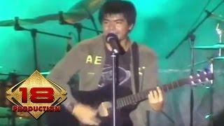 Samsons Dengan Nafasmu Live Konser Subang 18 Maret 2007