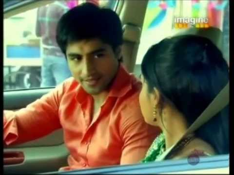 MohUr Scene # 2: 17th January 2012 *Mohan Gifts A Cell To Kastur*