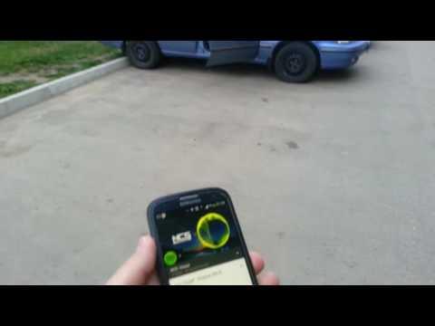 150 РУБЛЕЙ! ВОТ ЭТО ЗВУК! Bluetooth АДАПТЕР ИЗ КИТАЯ С АЛИЭКСПРЕСС.