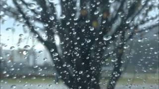 Sad Songs in the Rain Feat. Bruno Mars - It WIll Rain