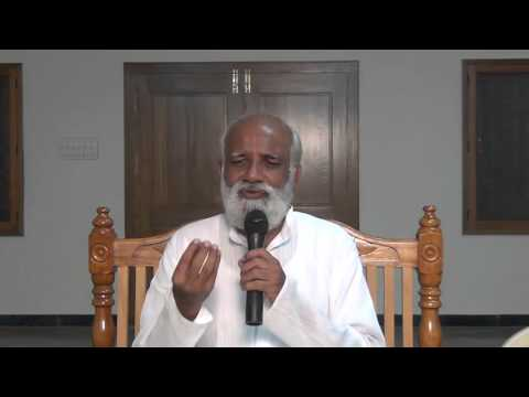 Rajapalayam Gnana Muhaam 13 Apr 2014 Session 4 of 4