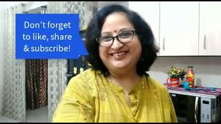 Moong Dal Ka Chilla | Green Gram Pancakes | #LalitasJhatpatRecipes