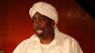 """Habib Dembélé, Guimba national,  dans """"A Vous la Nuit"""""""