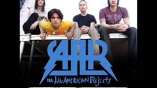 The All-American Rejects - Gives You Hell - Single