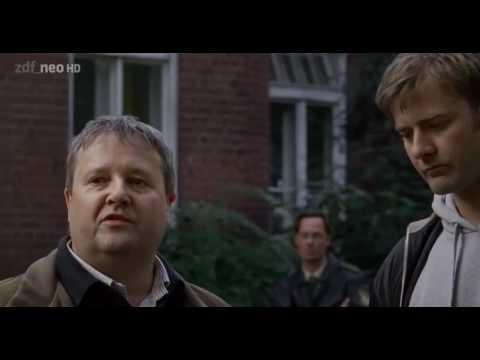 NEWW!!  Die Tote vom Deich Thriller, DE 2007