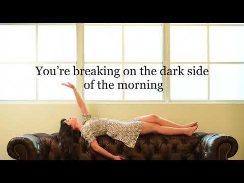 Taylor Castro - Abyss (Lyric Video)