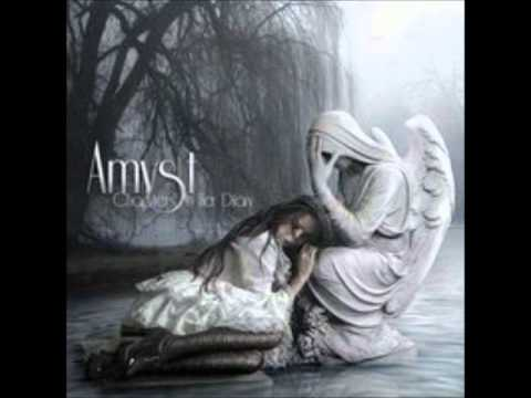 Amyst - Today Was A Fairy Tale ~*COVER*~