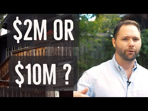real-estate-or-stock-market?-the-$8m-mistake!