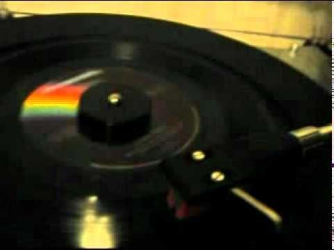 Dobie Gray: Loving Arms   (45 Vinyl)