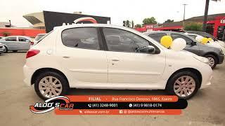 Preços baixos, melhores carros, melhores taxas do mercado - ALDOS CAR - FILIAL