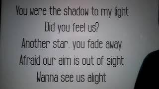 Faded song by Alan Walker