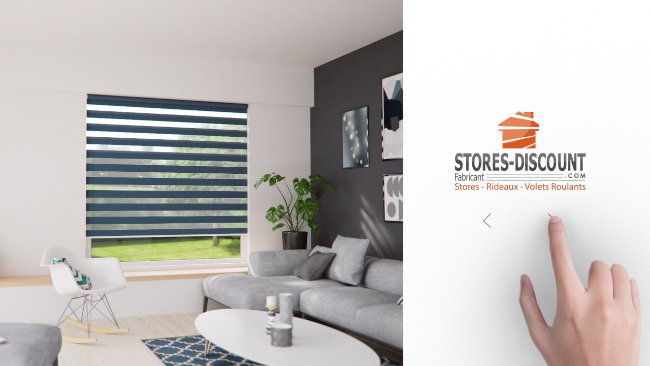store californien discount interesting store venitien. Black Bedroom Furniture Sets. Home Design Ideas
