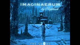 "Nightwish - Orphanage Airlines  (""Imaginaerum"" The Score)"