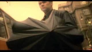 Human League - Tell Me When (high quality)