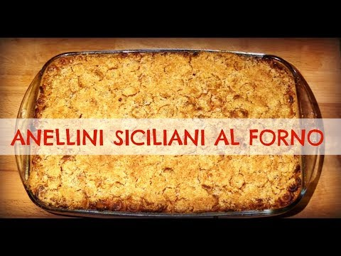 anellini-siciliani-al-forno-(primo)-2c+k