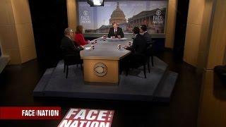 Flynn, Nunes and Trump: Examining this week in politics