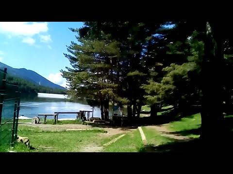 Que Visitar en lo Pricipado de Andorra